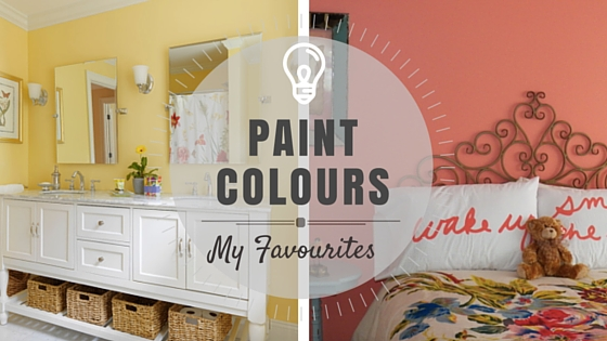 color spotlight some of my favourite paint colours rowe spurling