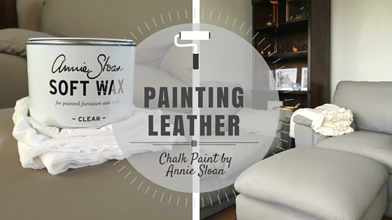 Leather Couch Sealer