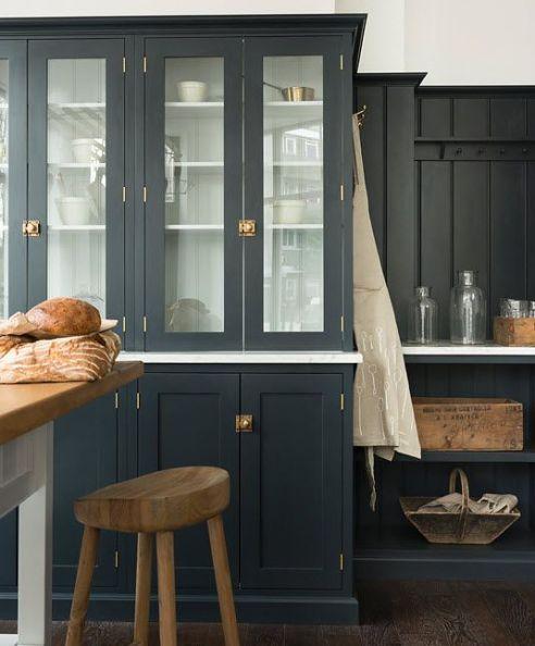 Kitchen Impossible 31 07: Kitchen Cabinet Alternatives