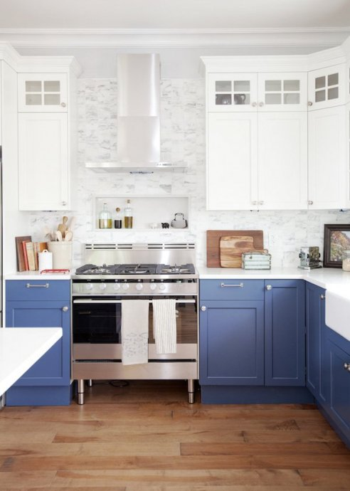 My Favourite Ways To Update Your Kitchen Rowe Spurling